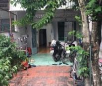 Bán Nhà Cấp 4 kp3 Trảng Dài, Biên Hoà, Đồng Nai