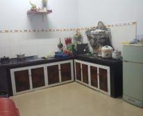 Cần Bán Căn Nhà ở Trương Văn Hoàn, Phường 9,TP Đà Lạt, T Lâm Đồng