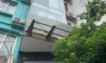 Chính chủ cần cho thuê nhà vị trí đẹp thuận tiện tại 27 Vũ Tông Phan , Khương Trung, Thanh Xuân Hà Nội