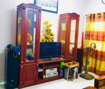 Chính chủ bán nhà HXH Bùi Thị Xuân P3 Q Tân Bình