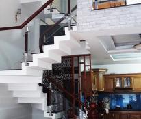 BÁN Nhà CHÍNH CHỦ Nhà mới 99% 1/ đường 59,phường 14, Gò Vấp