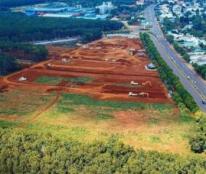 Những điều nhất định phải biết về dự án Vistaria Eco City