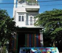 Cho thuê nhà nguyên căn kdc Bình An, p Bình Thắng, Dĩ An, Bình Dương (sau bến xe buýt Tân Vạn 150, gần cầu Đồng Nai).