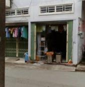 Chính Chủ Cho Thuê Gấp Nhà 58C, Đường 3, Phường Linh Xuân, Quận Thủ Đức, Tp Hồ Chí Minh