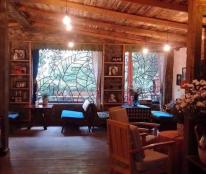 Gần Hồ Tây, 1 trệt 4 lầu, cầu thang gỗ, ô tô đỗ cửa nhà, kinh doanh đa dịch vụ