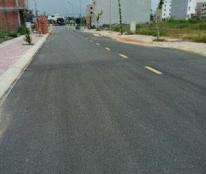 Đất mặt tiền đường N11  nằm trong khu Tái định cư Long Sơn Quận 9 - Hồ Chí Minh LH 0913163917