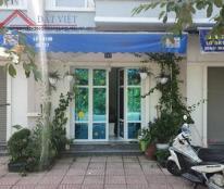 Cần bán căn hộ tầng 1 hướng Bac tại chung cư Hoàng Huy Pruksa Town - An Đồng - An Dương - Hải Phòng.