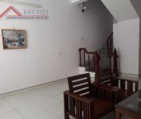 Chính chủ bán nhà 2.5 tầng mới đẹp tại Ngõ 98, Đường Trần Quang Diệu, phường Quang Trung, TP Thái Bình