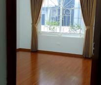 Bán nhà đẹp phố Hoàng Mai, ngõ oto vào, 5,6 tỷ 4 tầng