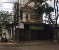 Chính chủ cần bán nhà 2 mặt tiền 76 Cao Bá Quát, Pleiku, Gia Lai