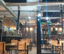 Cần sang lại: đất, nhà và quán nướng tại Trần kỳ phong, Thị Trấn Châu Ổ, Huyện Bình Sơn, Quảng Ngãi
