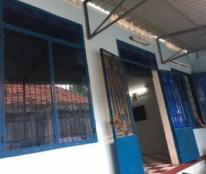 Chính chủ cần bán nhà cấp 4 nằm trong hẻm thuộc Phường 2 TP Tuy Hoà, Phú Yên