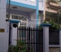 Bán nhà riêng tại Đường Tây Thạnh - Quận Tân Phú - Hồ Chí Minh, Giá: Thỏa thuận.Diện tích: 74m²