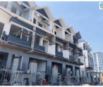 bán nhà 3 tầng ngay trung tâm TP MỚI BD.giá chỉ với 868 triệu/ căn..LH:0981518726