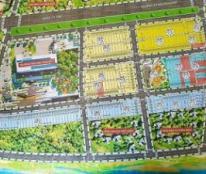 Hot ! Hot! Cần bán gấp đất nền dự án Đồng Phú- City Gate Quảng Ngãi