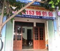 Chính Chủ Cần Bán Nhà Tại Phường Thanh Bình, Thành Phố Điện Biên Phủ, Tỉnh Điện Biên.