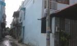 Chính chủ cần bán gấp căn nhà vị trí đẹp tại Tổ 49 ấp thới tứ thới tam thôn  Hóc Môn