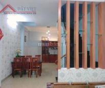 Cần Bán Nhà 3 Tầng MT Đường Xuân Hòa 1, Quận Thanh Khê, Đà Nẵng
