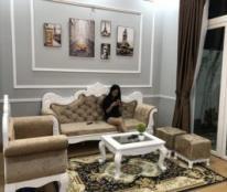Chính chủ cần bán nhà siêu đẹp tại Thôn 8, xã Cưwebuar, TP Buôn Ma Thuột, Đăk Lăk