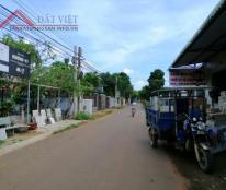 Gia đình mình cần bán một lô đất vị trí tuyệt đẹp ở Trảng Bom, Đồng Nai.