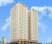 Hot ! Hot! Bán căn hộ Chung cư Gia Thịnh Phát- TP Vinh, Liên hệ: 0839.509.891