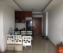 Bán căn hộ Kim Tâm Hải Apartment, 27 Trường Chinh, Phường Tân Thới Nhất, Quận 12 giá tốt.