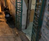 Chính chủ cần bán nhà đường chợ hàng cũ Đông Hải - Lê Chân – Hải Phòng : lh : 0906030587