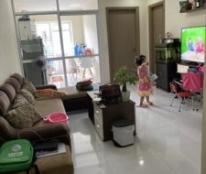 Chính chủ cần bán gấp căn hộ tầng 3 : An Đồng – Hải Phòng : lh : 0904079239.