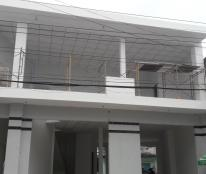 Chính chủ Cho thuê nhà 2 mặt tiền tại 110A - Đường Trần Phú - Phường Đức Nghĩa - Thành phố Phan Thiết, 25 triệu/tháng