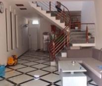 Chính chủ cần bán nhà : An Dương – Hải Phòng : lh : 0986197248