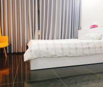 Bán nhà hẻm 199 Lê Quang Định, Bình Thạnh, sổ hồng chính chủ, 48m2 giá 4,9 tỷ