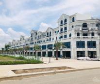 Vinhomes Ocean Park Biệt thự Ngọc Trai 70.8m2 ĐN view vườn hoa 6.6 tỷ 0344166692