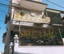 Chính chủ cần bán gấp căn nhà : Cẩm Phả - Quảng Ninh : lh : 0966.785.381