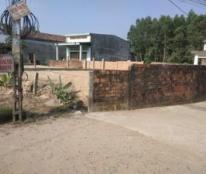 Chính chủ cần bán đất mặt tiền Quốc Lộ 1A  Tại: Đường Quốc lộ 1A, Xã Tịnh Phong, Huyện Sơn Tịnh, Quảng Ngãi