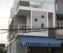 Cho thuê nhà nguyên căn mặt tiền đường Lê Hồng Phong, Nha Trang, Khánh Hòa