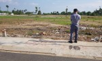 Chính chủ bán lô đất đẹp, 100m2, Dự án Nam Phong Ecopark, Long An