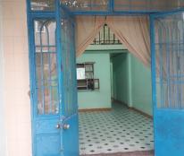 Cho thuê nhà nguyên căn có gác lửng vào ở ngay tại quận Ngũ Hành Sơn, Đà Nẵng