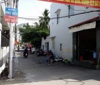 Cho thuê nhà phía Bắc Nha Trang, Khánh Hoà