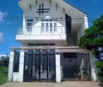 Chính chủ cần bán nhà ( hoặc cho thuê ) tại mặt tiền số 79 đường Chu Mạnh Trinh, phường Hội Phú, TP Pleiku, tỉnh Gia Lai