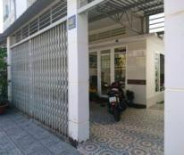 Chính chủ cần bán nhà bán số 405A,đường Nguyễn Bỉnh Khiêm, phường Vĩnh Thanh, TP Rạch Giá.