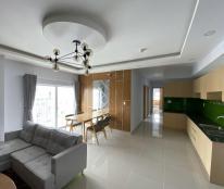 Mở bán 32 căn hộ ở liền tại dự án Oriental Plaza đường Âu Cơ, Tân Phú, giá gốc cđt chỉ 2.3 tỷ