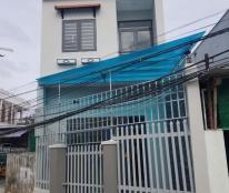 Bán nhà khu chỉnh trang VCN Phước Long, Giá 2,45 tỷ
