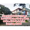 Cần bán Biệt thự KHAGIACO tại Lô 29 Đường C3 Khu Đô Thị Vĩnh Điềm Trung- TP.Nha Trang, Khánh Hòa
