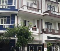 Chính chủ bán nhà tại 13C Greenlife - Ấp 5 - Phong Phú - Bình Chánh