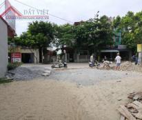 Chính chủ cần bán Đất sổ đỏ mặt đường tỉnh lộ 388 Phường Hiệp An, Kinh Môn, Hải Dương