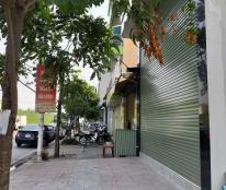 Chính chủ cần cho thuê cả nhà hoặc từng sàn tại số 90 Nam Đuống, phường Thượng Thanh, Long Biên, Hà Nội.
