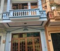 Chính chủ bán nhà 2 tầng tại khu vực trung tâm TP Việt Trì, Phú Thọ, thuộc phường Tiên Cát.