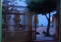 Chính chủ cần bán nhà mặt tiền Tại 82 Bùi Cẩm Hổ, Nhơn Bình, TP Quy Nhơn, Bình Định