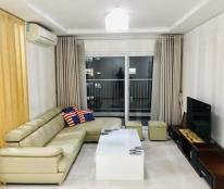 Bán căn hộ full nội thất xịn tòa Golden Palace 3,7 tỷ 118m2 3 phòng ngủ  LH 0985409147