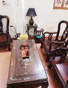 Chính chủ cần bán nhà tại 41B lô 6 khu đô thị mới Định Công,Hoàng Mai,Hà Nội